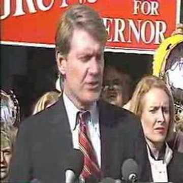 The 1990 Election