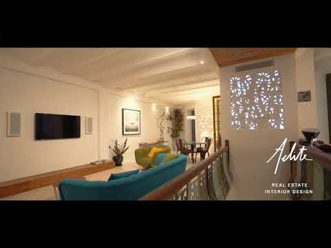 stunning-recently-renovated-townhouse-for-sale-in-ibiza-town,-near-dalt-vila-and-the-marina