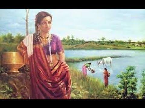mor-bondhu-asibar-kotha-=-দিন-যায়-মোর-ভাবতে...বন্ধু-আসিবার-কথা..-বৈশাখ-বিহুতে