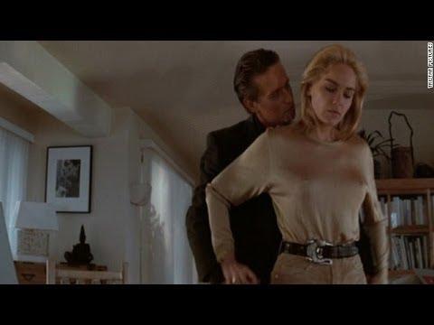 sex filmi erotika