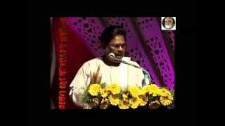 Vethaperur - Sughi Sivam - Maharishi's Centenary Birthday