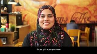 #NegaraKru - Zarina Ismail