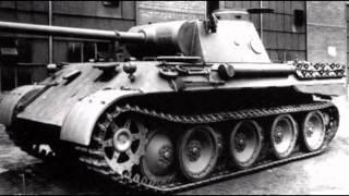 Pz.Kpfw. V Panther