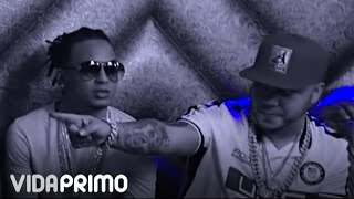 Jory Boy - Detras De Ti ft. Ozuna (Remix) (Trailer)