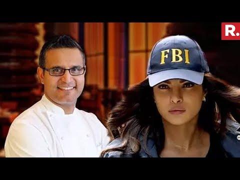 Dubai Hotel Sacks Indian-Origin Chef Atul Kochhar For His 'Anti-Islam' Tweet