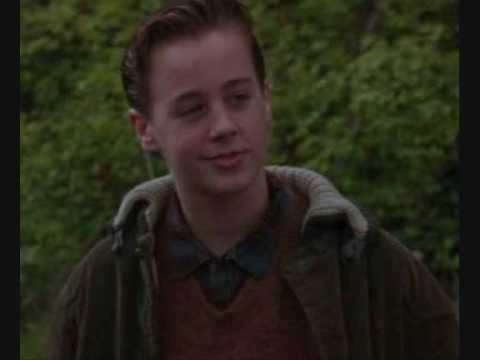 Sean Murray - From Thackery to Timothy - YouTubeSean Murray Hocus Pocus
