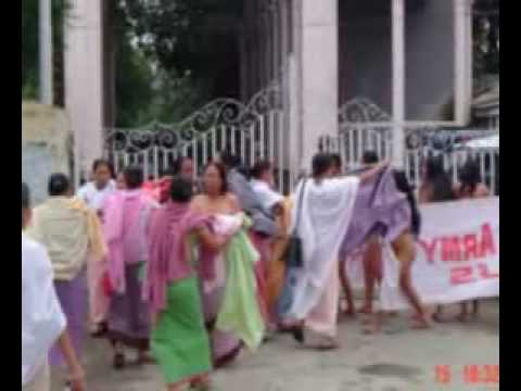 manipur female girl naked pahotos
