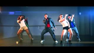 Badmash   Hindi Rap Guru   Mushkil Hai Samjhana   New Video Song 2015