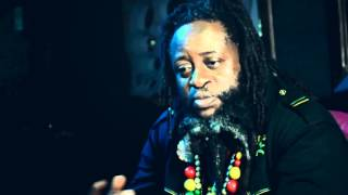 Download RAS TERRY GAD: SOUND SYSTEM STORIES MP3 song and Music Video
