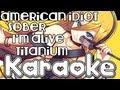 [Bunny Wyje] Karaoke Party 9 - Śpiewanie wciąż na topie?