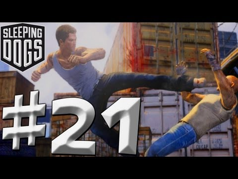 sleeping-dogs---walkthrough---part-21-outtakes-(ps3/x360/pc)-[hd]-(gameplay)
