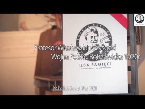 """Episode """"Polish Soviet war"""""""