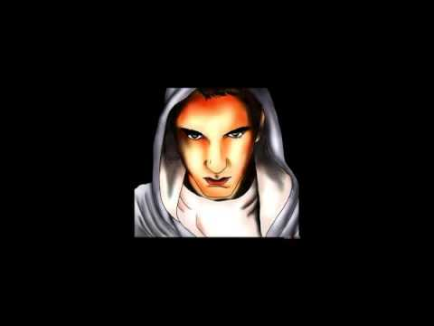 Eminem  Any Man Subliminal Assassin Remix