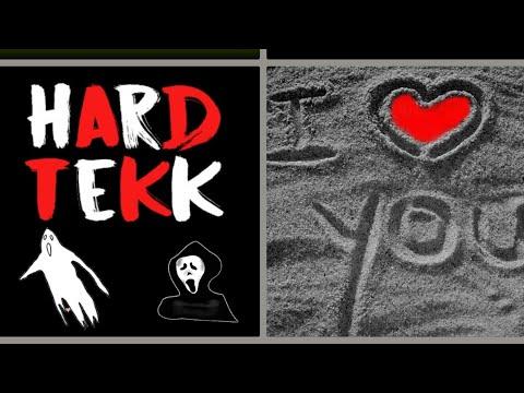 hardtekk-eggi-mee-@erfurt-tekk-2020-gib-uns-noch-eine-chance-(musch-musch-)