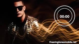(Download Link) Magenta Riddim - DJ Snake Ringtone (MP3 | M4R) For iPhone, Android