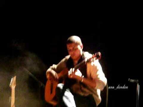 Download Massar Egbari - Ana Haweet