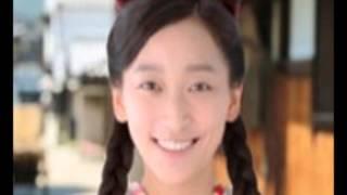 ごちそうさんに卯野め以子役で出演している杏が第2週終了の心境を語りま...