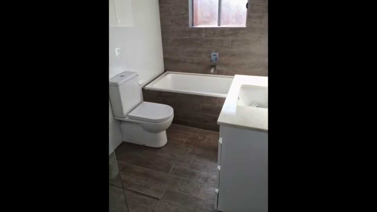 Bathroom Renovations Eastern Suburbs Sydney bathroom renovations, eastern suburbs, sydney - youtube