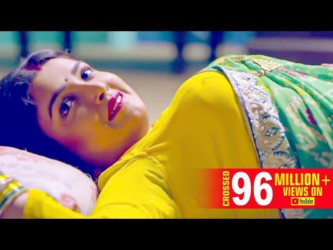 आम्रपाली दुबे का ऐसा वीडियो जिंदगी में नहीं देखा होगा - देख के आप हिल जायेंगे -Aamrapali Dubey Scene