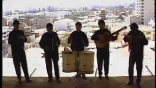 Baixar Amaru - Sambo Caporal
