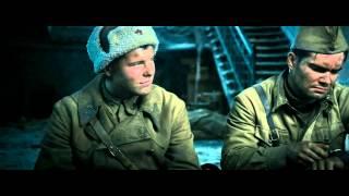 Фильм 'Сталинград' Трейлер