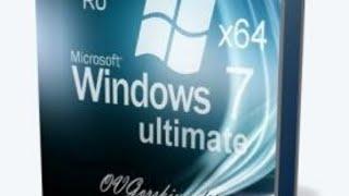 Проверка сборки №8, Windows XP Lite