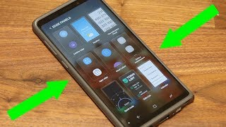 Samsung Galaxy Note 9 - Learn These Advanced Features Now