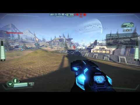 Random Tribes: Ascend Gameplay-1-First Video of 2015!