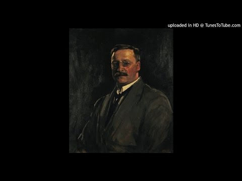 Diarmaid Ferriter on Arthur Griffith = Newstalk 106-108 FM Part 1