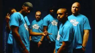 Boy Better Know - Too Many Man With Download Link & Lyrics