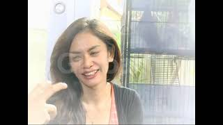 Video EKSIS Eps. 76 : Lembu & Masayu download MP3, 3GP, MP4, WEBM, AVI, FLV Agustus 2018
