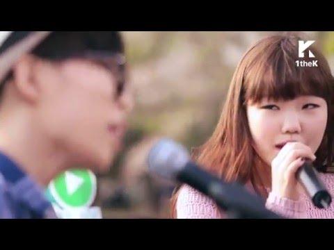Akdong Musician (AKMU) - 200% LIVE