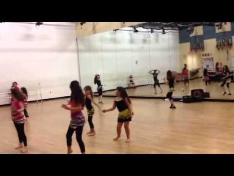Belly Dance Bvh Files Genesis - neontechnologies