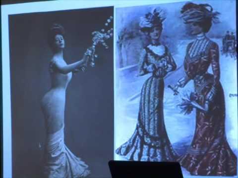 Downton Abbey Presentation