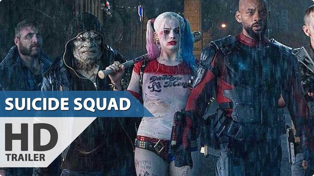 WATCH Suicide Squad Online Streaming Free (FULL MOVIE) WATCH Suicide Squad Online gratuit Cinemas Regarder Suicide Squad.3gp WATCH Suicide Squad.avi WATCH Suicide Squad Premium CINE Online ...