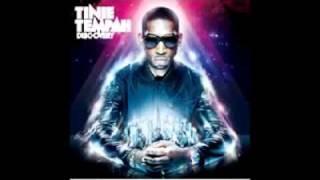 Tinie Tempah - Let Go Ft. Emeli Sande