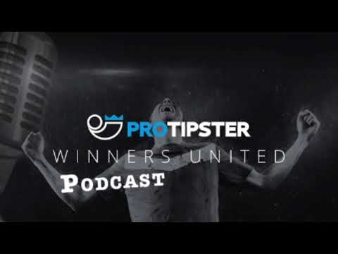 The ProTipster Football Show | Premier League Betting Tips | 11 December 2017