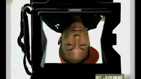 Pharrell Ft Snoop - That Girl