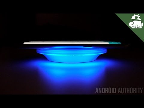 Best wireless chargers – how they work and perform