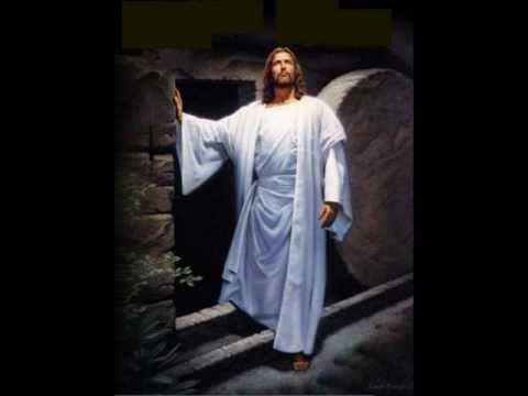 Pascoa Gospel - Musicas Gospel para a Páscoa