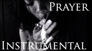 Mary Gold - Prayer Ft. Curren$y INSTRUMENTAL