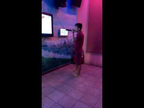 karaoke bia om hay vải