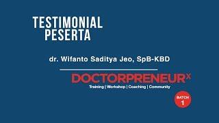 Tips Sukses Berkarier Sebagai Dokter Bedah Digestif.