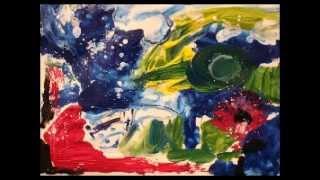 Fabrice Go Bang / Dionigi Marco Capitolo 7 ( chi lo sa )