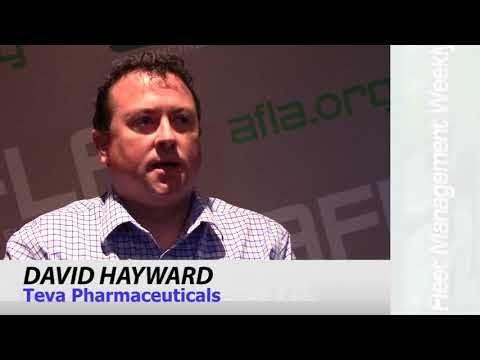 A Holistic View of Mobility | DAVID HAYWARD | Fleet Management Weekly