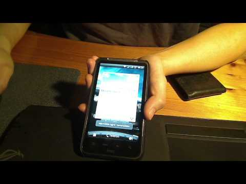 how-to-take-screenshot-(fast)-with-your-htc---desire-hd-(android-version-2.3.5)