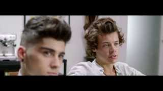 ONE DIRECTION: This Is Us - Videoclip Best Song Ever   Sony Pictures España