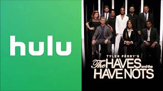 I Spoke With Hulu About Season 6 | Tyler Perry's The Haves and the Have Nots