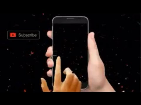 Subscribe and Bell icon Intro free with free Sound