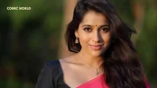 Reshmi gutham Sexy BOOBS Cavalage Show Don't miss